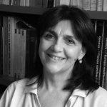 Maria Flora Giubilei - Direttrice Musei di Nervi