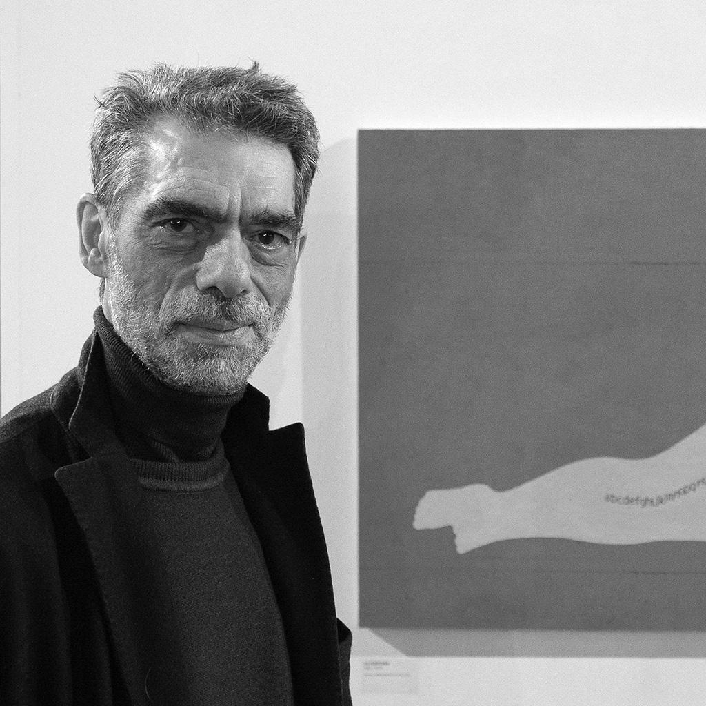 Beppe Giacobbe - Ospite Speciale 2015
