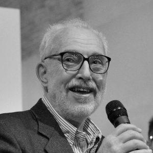 Francesco Tullio Altan - Ospite speciale 2014