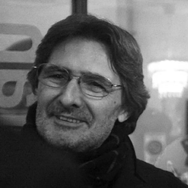 Gianni De Conno - Ospite speciale 2013