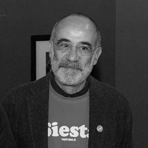 Guido Scarabottolo - Ospite speciale 2010