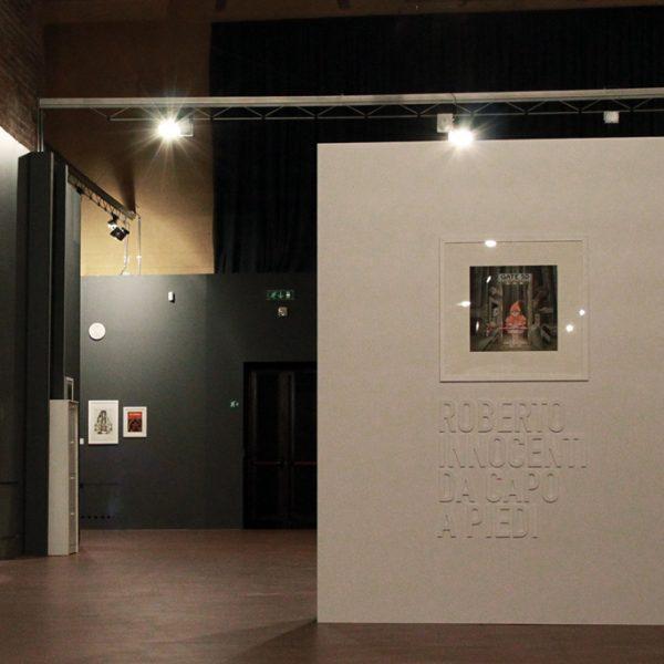 inaugurazione-privacy-con-roberto-innocenti-02