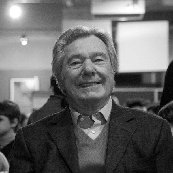 Renato Casaro - Ospite speciale 2016