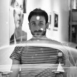 Joey Guidone - Illustratore, vincitore 14a edizione del concorso Tapirulan