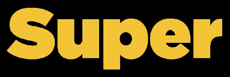 Super Tapirulan Illustrators Contest 2019