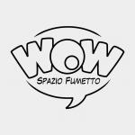 WOW - Spazio Fumetto