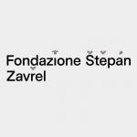 Fondazione Stepan Zavrel