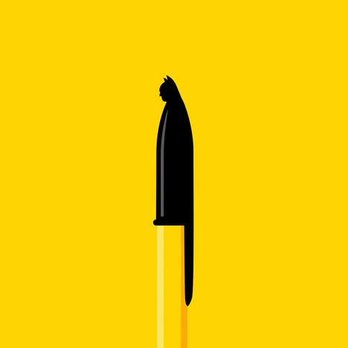 Claudio Rossi - Amico di penna