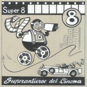 Rosi Marsala - Super8