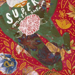 Teresa Fontes - SUPER small gestures