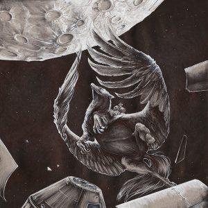 Miriam Borgioli - Il prodigio della ragione e della follia