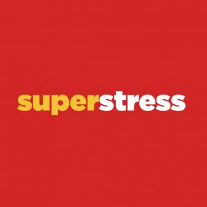 super-stress